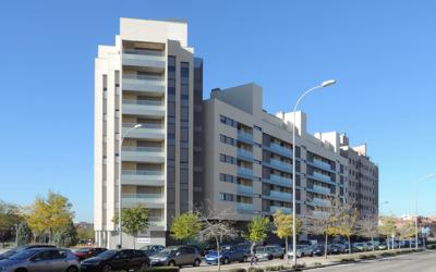 ¿Qué es una cooperativa de viviendas? Se lo explicamos