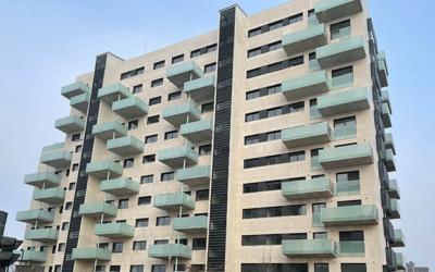 Cooperativas de viviendas en Valladolid